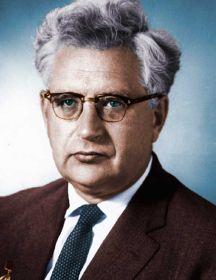 Егер Сергей