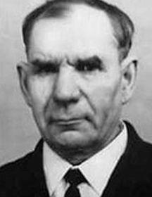 Серещенко Иван