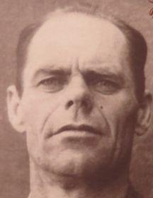 Еремин Сергей Иванович