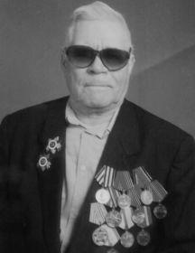 Зырянов Петр