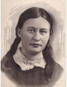 Кузнецова  Роза  Александровна