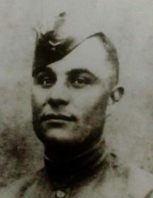 Иванков Иван Сергеевич