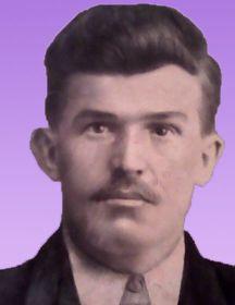 Литвинов Ефим Яковлевич