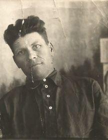 Смирнов Егор Антонович