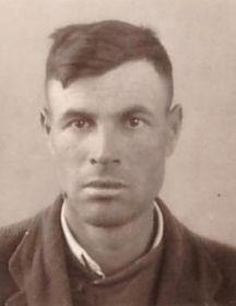 Барабаш Иван Харитонович