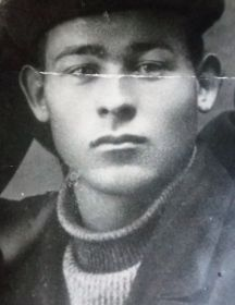 Савченко Сергей Осипович
