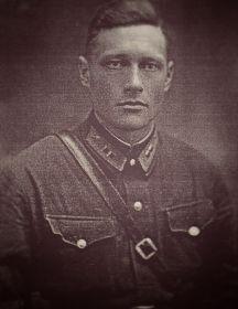 Фудель Вячеслав Николаевич