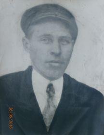 Голубев Михаил Евдокимович