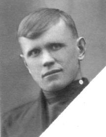 Картунов Николай Федорович