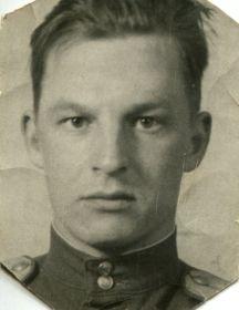 Ушаков Александр Иванович