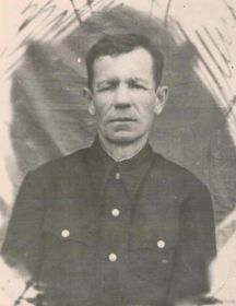 Телегин Павел Иванович