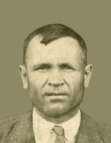 Семёнов Павел Семёнович