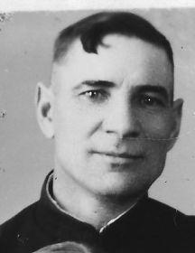 Ефремов Иван Петрович