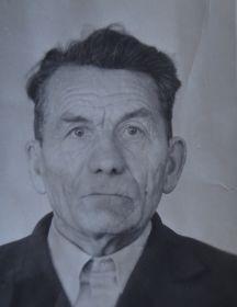 Сваричев Максим Васильевич