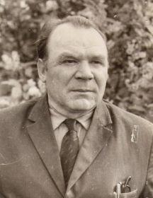 Яковлев Семен Игнатьевич