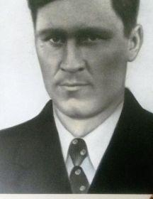 Юдин Георгий Петрович