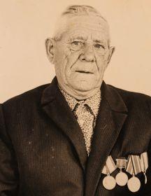 Шмотов Иван Петрович