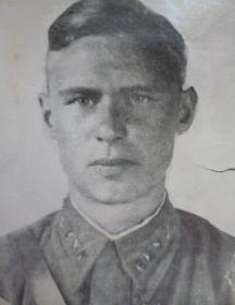 Самаринский Виктор Федорович