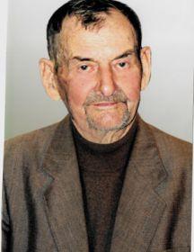 Астахов Николай Александрович