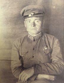 Дементьев Василий Васильевич