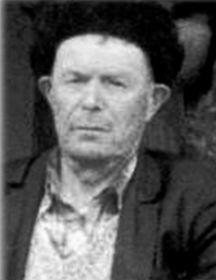 Низамиев Марвар Фаритович