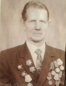 Кочелаевский Иван Кириллович