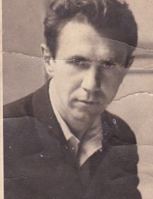 Шепелев Петр Степанович