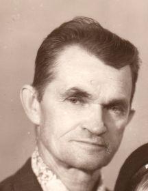 Котляров Дмитрий Иванович