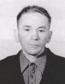 Стрекаловский Валентин Александрович