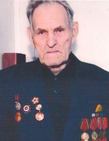 Павлов Фома Антонович