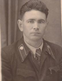 Бикташев Сабир Федорович