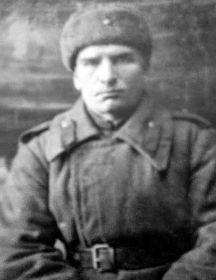 Палкичев Николай Алексеевич