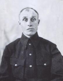 Юрков Никита Иванович