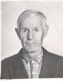 Карпунин Александр Прокофьевич