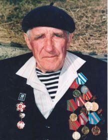Воронин Николай Павлович