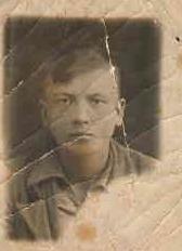 Ярков Василий Андреевич