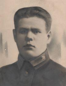 Чупин Павел Петрович