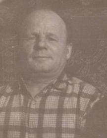 Губин Иван Яковлевич