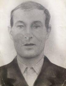 Чайков Иван Петрович