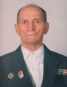 Коротыш Василий Иосифович