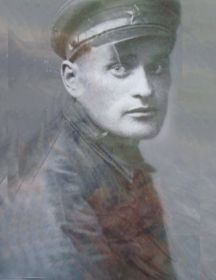 Хмельницкий Иван  Федорович