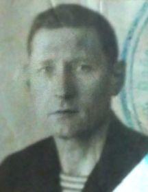 Маслов Григорий Васильевич
