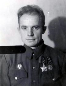 Демидов Савва Иванович