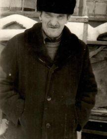 Калиниченко Василий Константинович