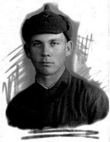 Шатилов Виктор Яковлевич