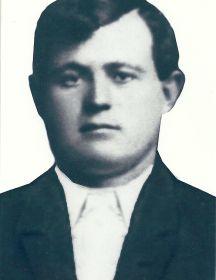Никоноров Алексей Александрович