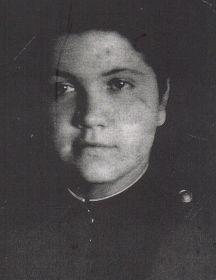 Лехнова Людмила Александровна