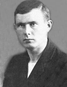 Токунов Иван Федорович