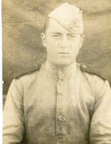 Денисов Владимир Васильевич