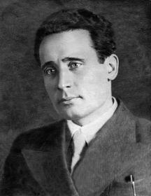 Токунов Анатолий Федорович